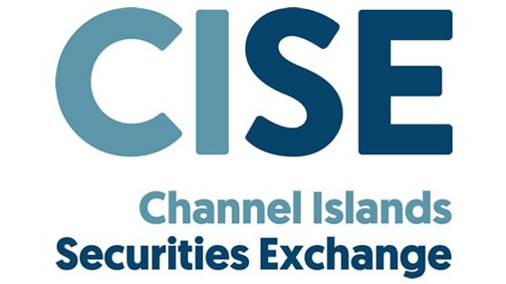 Channel Islands Securities Exchange